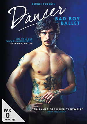 Dancer__Bad_Boy_of_Ballet_DVD_Standard_889853400195_2D_vorab