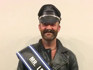 Mr_Leather_Europe_2016