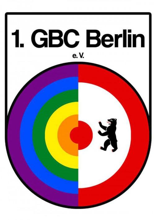 GBC-Wappen