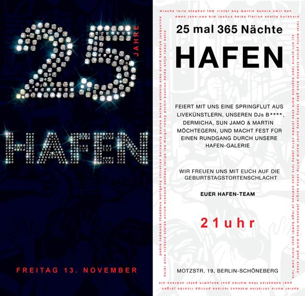 HAFEN25Flyer-FULLweb