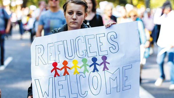 271_Refugees-Welcome