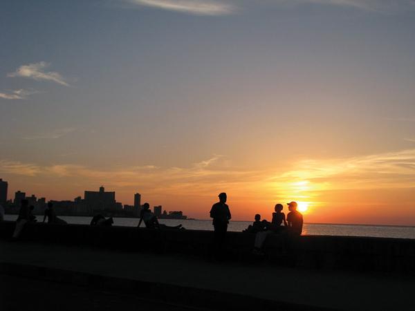 Havanna-2