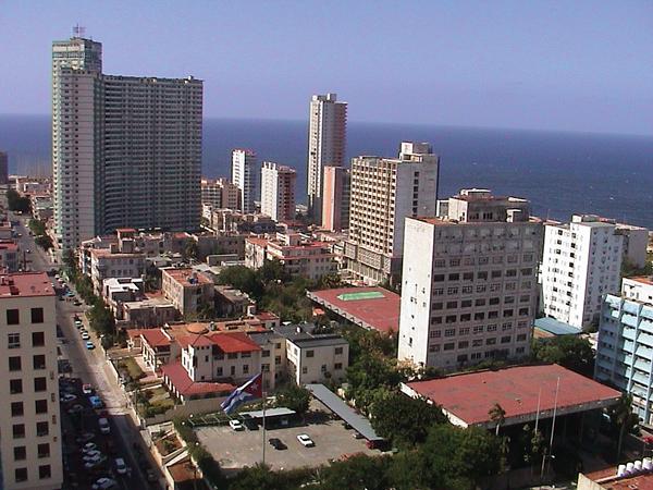 Havanna-4