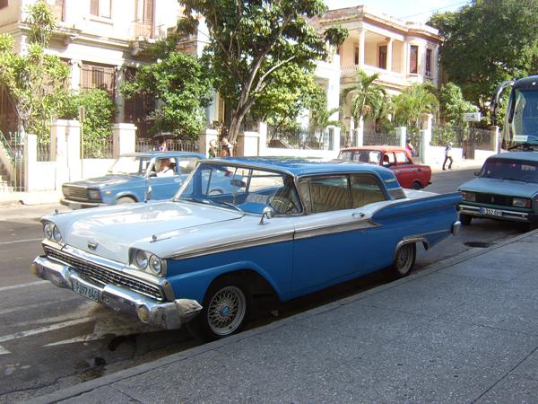 Havanna-6