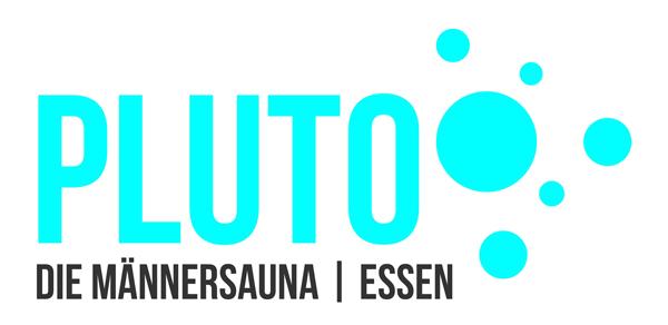 Logo_Pluto