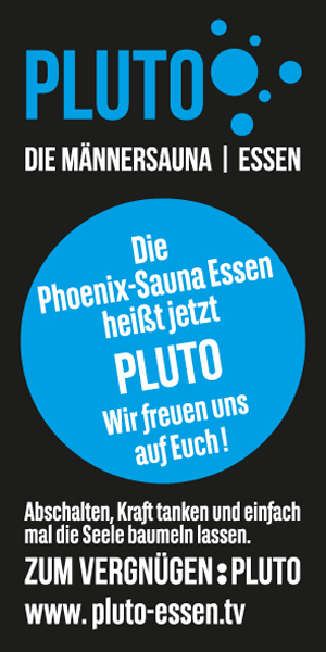 Pluto_Stopper