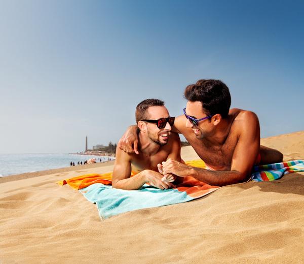Kanarische-Inseln_Maspalomas-Gay-Pride_1