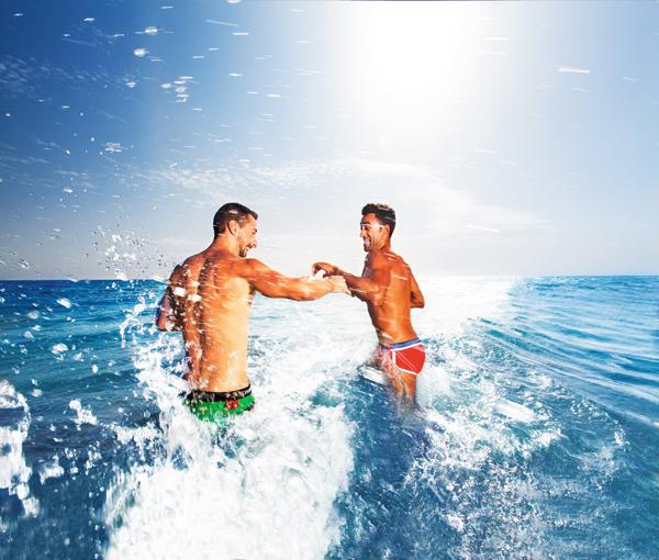 Kanarische-Inseln_Maspalomas-Gay-Pride_2