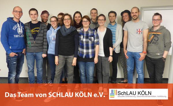 Team_Köln
