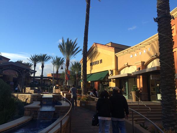 Palm-Springs_6601