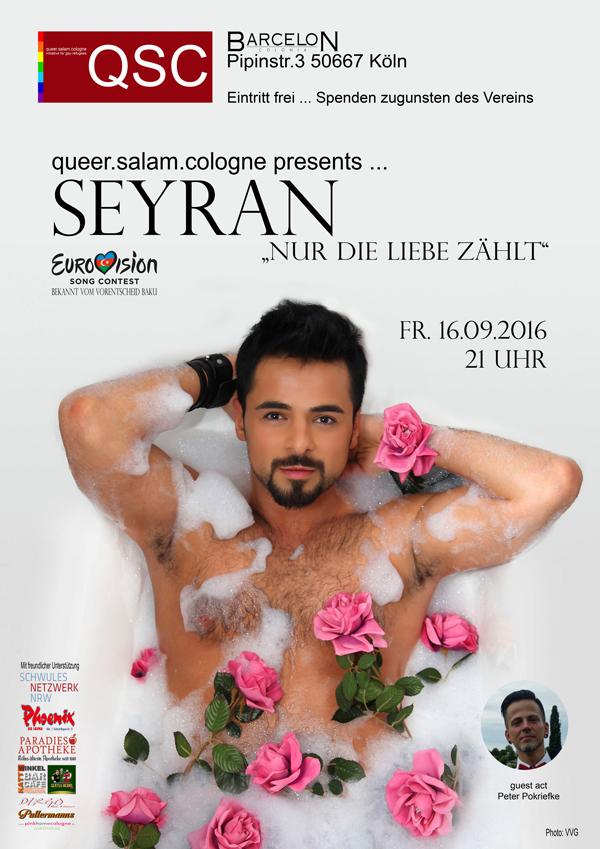 Plakat-September