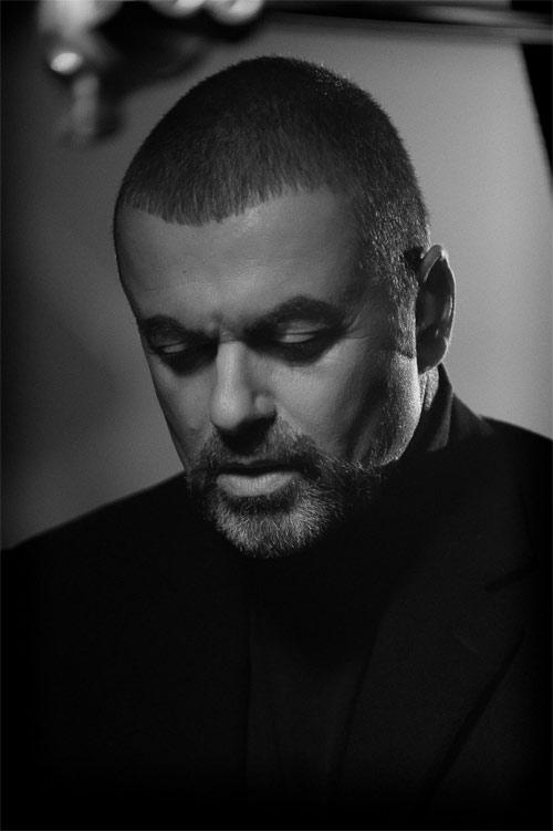 Michael George